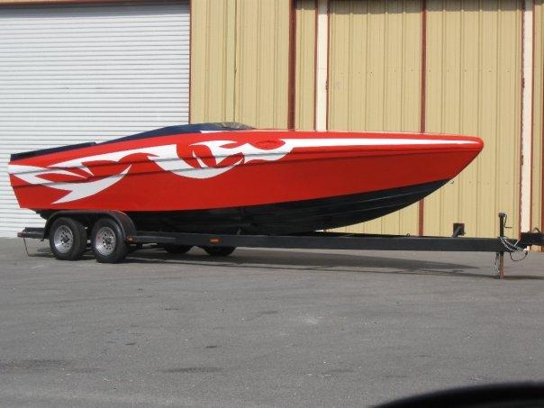 boat-side-31