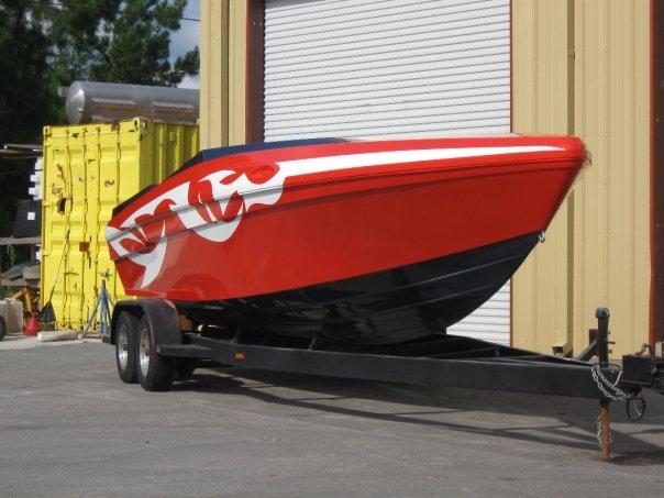 boat-side1